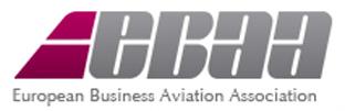 EBAA_logo png