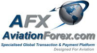 AviationForex Logo
